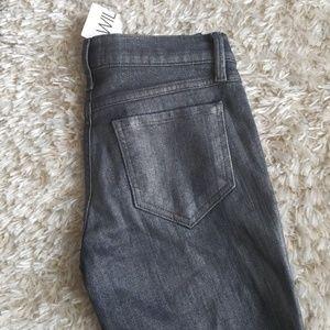 NWT Wildfox skinny jeans